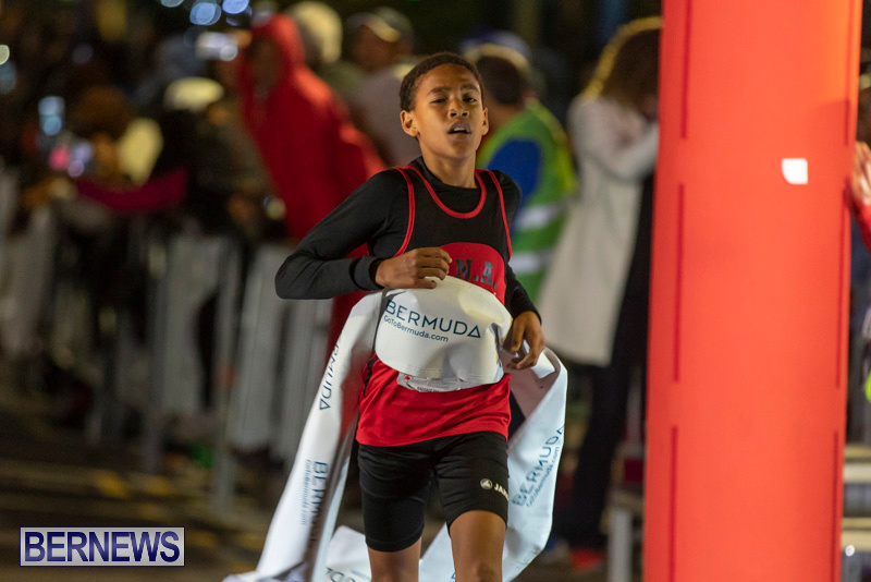 Bermuda-Marathon-Weekend-Front-Street-Mile-January-18-2019-0208