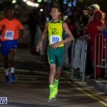 Bermuda Marathon Weekend Front Street Mile, January 18 2019-0210