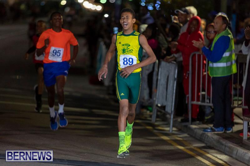 Bermuda-Marathon-Weekend-Front-Street-Mile-January-18-2019-0210