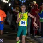 Bermuda Marathon Weekend Front Street Mile, January 18 2019-0212