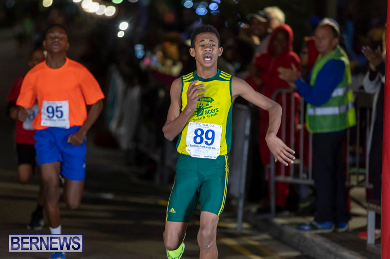 Bermuda-Marathon-Weekend-Front-Street-Mile-January-18-2019-0212