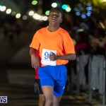 Bermuda Marathon Weekend Front Street Mile, January 18 2019-0216