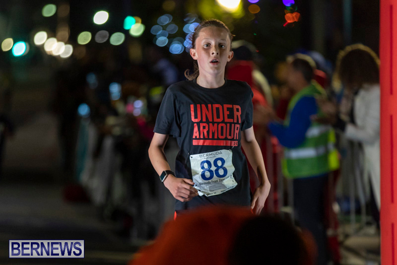 Bermuda-Marathon-Weekend-Front-Street-Mile-January-18-2019-0226