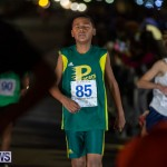Bermuda Marathon Weekend Front Street Mile, January 18 2019-0240
