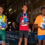 Bermuda Marathon Weekend Front Street Mile, January 18 2019-0246