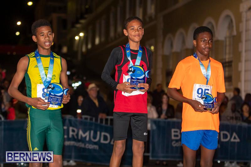 Bermuda-Marathon-Weekend-Front-Street-Mile-January-18-2019-0246