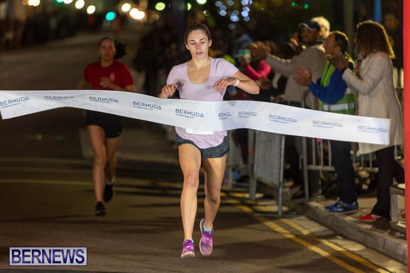 Bermuda-Marathon-Weekend-Front-Street-Mile-January-18-2019-0250