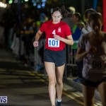 Bermuda Marathon Weekend Front Street Mile, January 18 2019-0258