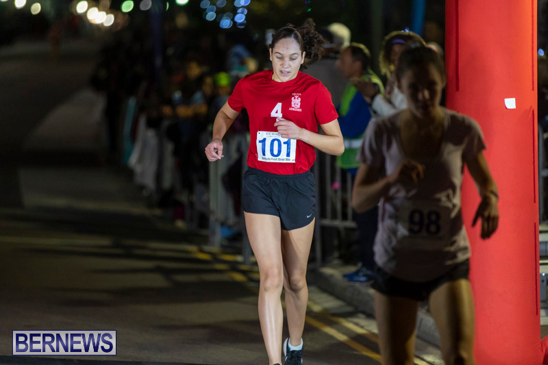 Bermuda-Marathon-Weekend-Front-Street-Mile-January-18-2019-0258