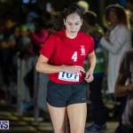 Bermuda Marathon Weekend Front Street Mile, January 18 2019-0259