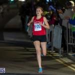 Bermuda Marathon Weekend Front Street Mile, January 18 2019-0261