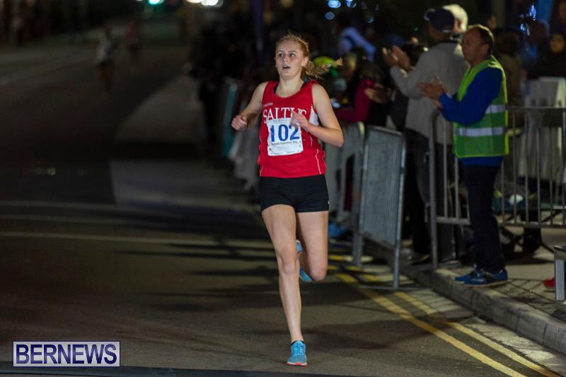 Bermuda-Marathon-Weekend-Front-Street-Mile-January-18-2019-0261