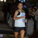 Bermuda Marathon Weekend Front Street Mile, January 18 2019-0269