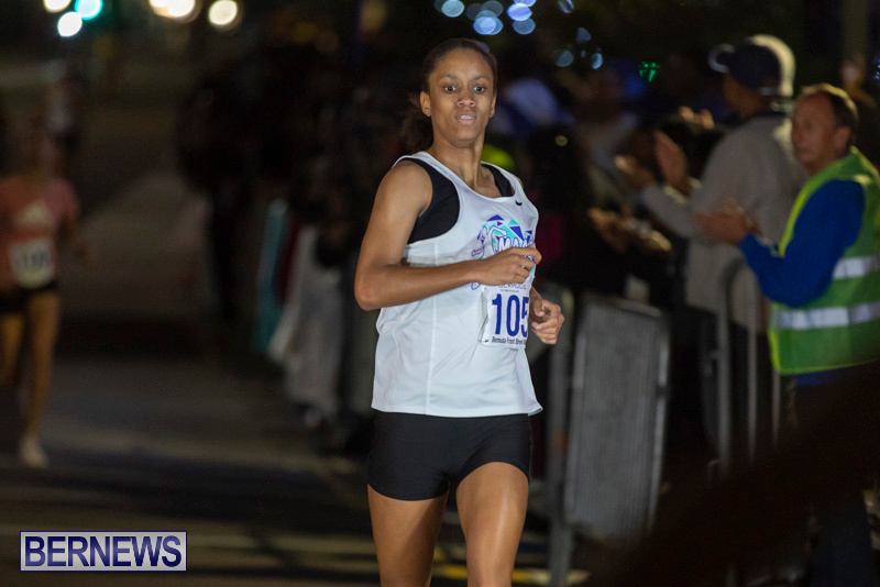 Bermuda-Marathon-Weekend-Front-Street-Mile-January-18-2019-0269