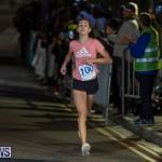 Bermuda Marathon Weekend Front Street Mile, January 18 2019-0274