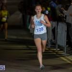 Bermuda Marathon Weekend Front Street Mile, January 18 2019-0283