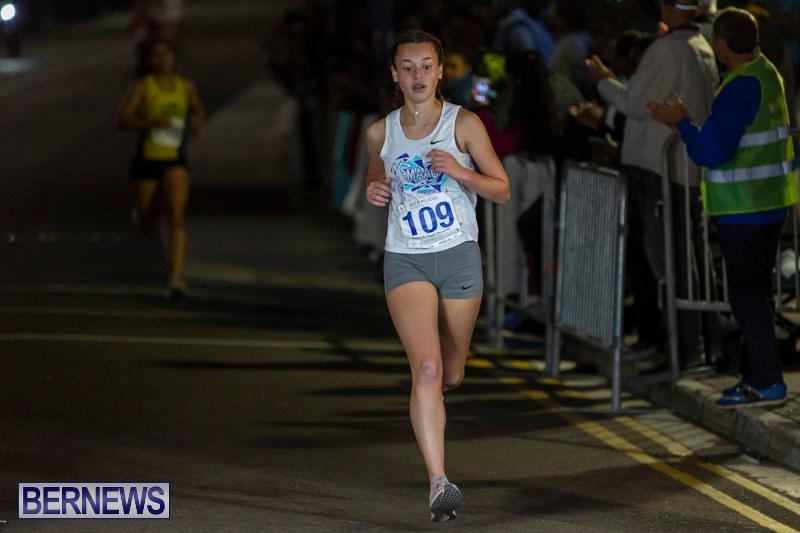 Bermuda-Marathon-Weekend-Front-Street-Mile-January-18-2019-0283