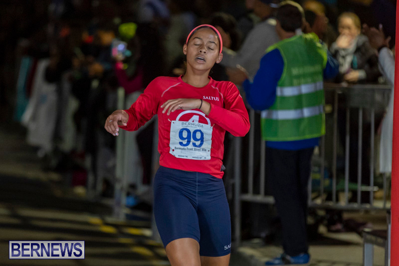 Bermuda-Marathon-Weekend-Front-Street-Mile-January-18-2019-0305