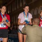 Bermuda Marathon Weekend Front Street Mile, January 18 2019-0315