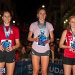 Bermuda Marathon Weekend Front Street Mile, January 18 2019-0317