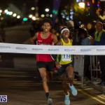 Bermuda Marathon Weekend Front Street Mile, January 18 2019-0319
