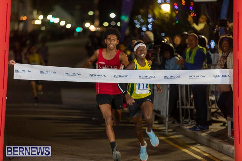 Bermuda-Marathon-Weekend-Front-Street-Mile-January-18-2019-0319