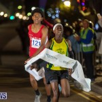 Bermuda Marathon Weekend Front Street Mile, January 18 2019-0321
