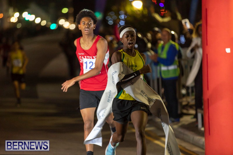 Bermuda-Marathon-Weekend-Front-Street-Mile-January-18-2019-0322