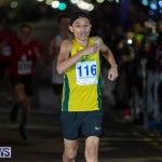 Bermuda Marathon Weekend Front Street Mile, January 18 2019-0329