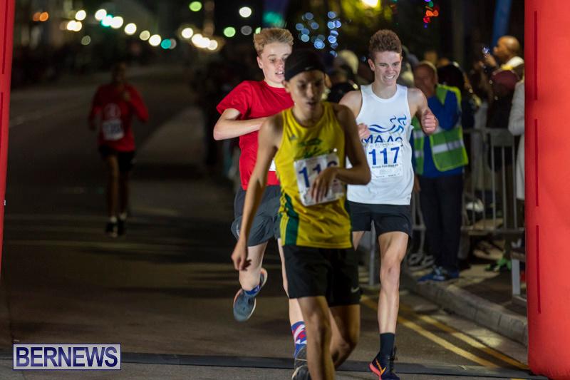 Bermuda-Marathon-Weekend-Front-Street-Mile-January-18-2019-0331