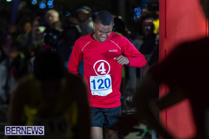 Bermuda-Marathon-Weekend-Front-Street-Mile-January-18-2019-0335