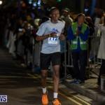 Bermuda Marathon Weekend Front Street Mile, January 18 2019-0337