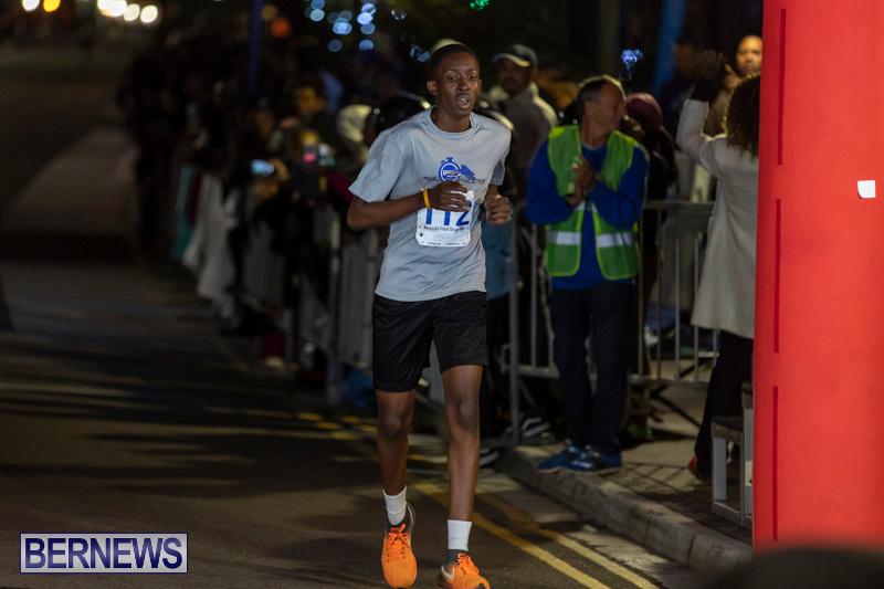 Bermuda-Marathon-Weekend-Front-Street-Mile-January-18-2019-0337