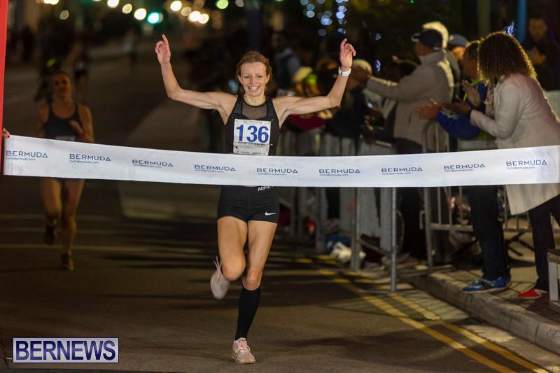 Bermuda-Marathon-Weekend-Front-Street-Mile-January-18-2019-0360
