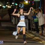 Bermuda Marathon Weekend Front Street Mile, January 18 2019-0362