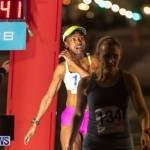 Bermuda Marathon Weekend Front Street Mile, January 18 2019-0371