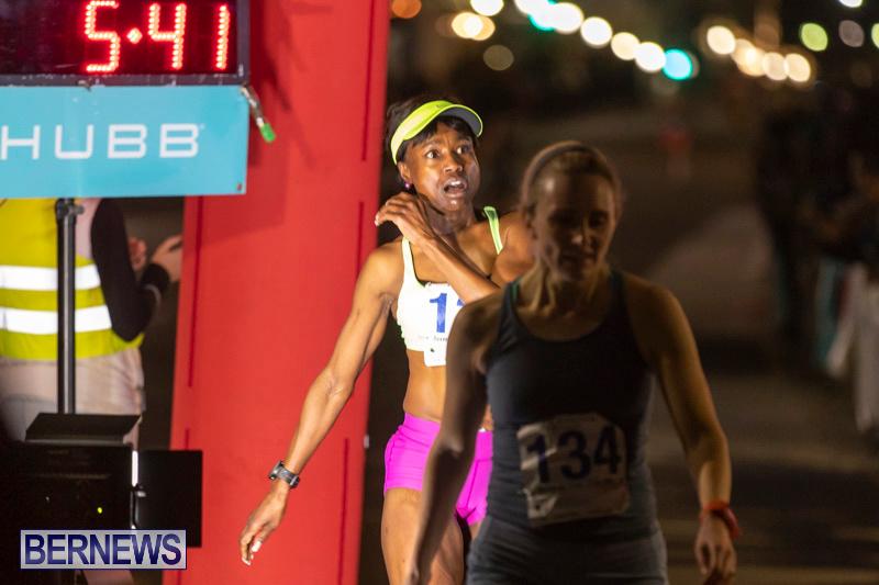 Bermuda-Marathon-Weekend-Front-Street-Mile-January-18-2019-0371