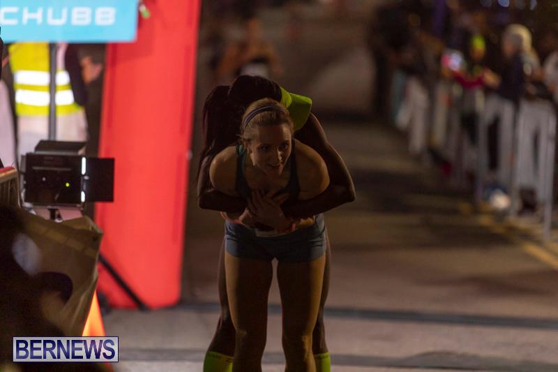 Bermuda-Marathon-Weekend-Front-Street-Mile-January-18-2019-0374