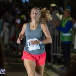 Bermuda Marathon Weekend Front Street Mile, January 18 2019-0376