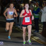 Bermuda Marathon Weekend Front Street Mile, January 18 2019-0379