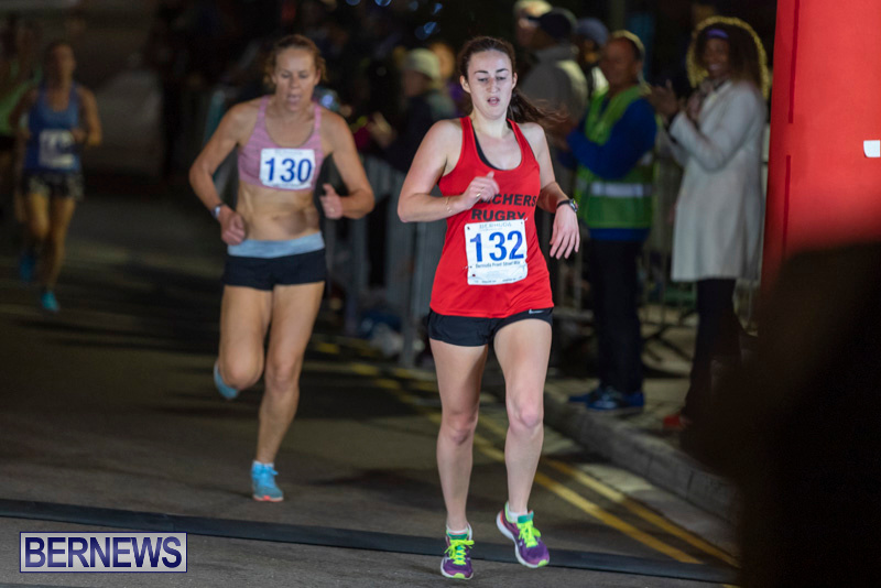 Bermuda-Marathon-Weekend-Front-Street-Mile-January-18-2019-0379