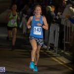 Bermuda Marathon Weekend Front Street Mile, January 18 2019-0384