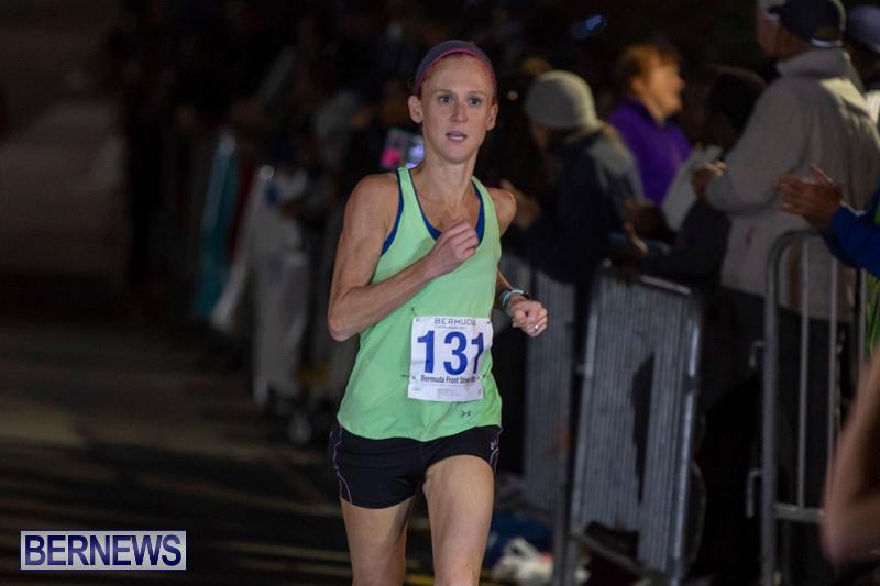 Bermuda-Marathon-Weekend-Front-Street-Mile-January-18-2019-0387