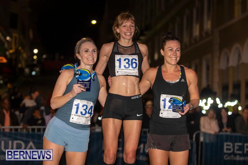 Bermuda-Marathon-Weekend-Front-Street-Mile-January-18-2019-0409