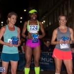 Bermuda Marathon Weekend Front Street Mile, January 18 2019-0416