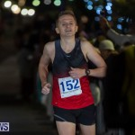 Bermuda Marathon Weekend Front Street Mile, January 18 2019-0427