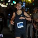 Bermuda Marathon Weekend Front Street Mile, January 18 2019-0439