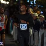 Bermuda Marathon Weekend Front Street Mile, January 18 2019-0441