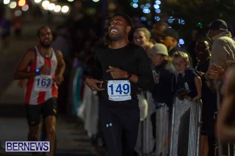 Bermuda-Marathon-Weekend-Front-Street-Mile-January-18-2019-0441