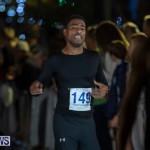 Bermuda Marathon Weekend Front Street Mile, January 18 2019-0445